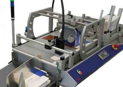 udaFORMAXX-Hot-Foil-and-Continuous-Inkjet-on-Cartons